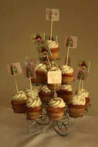 Minicupcakes_princesa