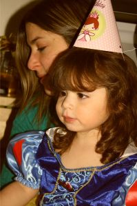 Chapeuzinho_princesa