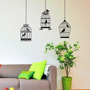 three-birds-cage-wall-stickers